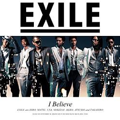 EXILEの画像 p1_1